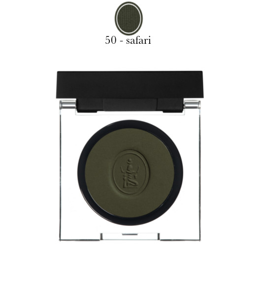 Ombre Sothys - Matt eyeshadow